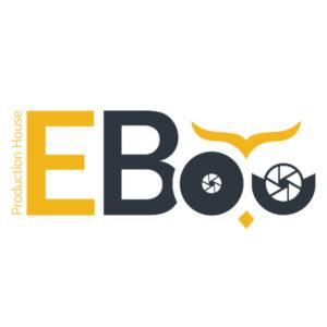 Logo EBou